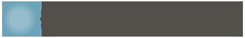 Logo Eurocomunicación - Color - 350x55px
