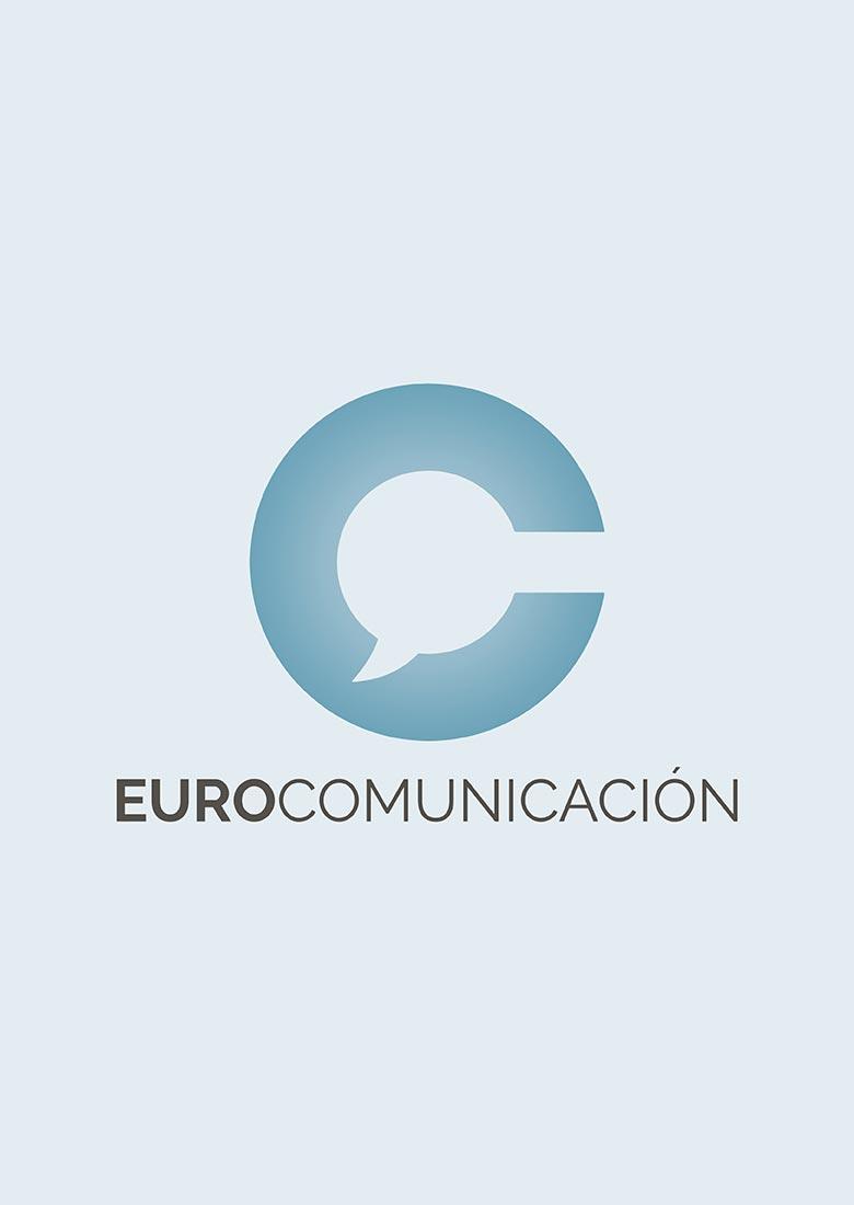 Logo Eurocomunicación - Contacto